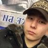 Рауан, 22, г.Усть-Каменогорск
