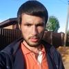 Шахрёр, 27, г.Зеленоград