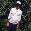 Ахмад, 54, г.Кизилюрт