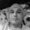 Денис, 27, г.Уфа