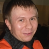 Aleksandr, 35, г.Знаменка