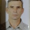Игорь, 47, г.Токмак