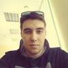 Иван, 21, г.Вихоревка