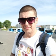 Александр 34 Красногорск