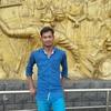 kaushal, 26, г.Тхане