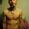 Виталий, 36, г.Ровеньки