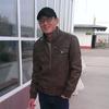 Сергей, 31, г.Ташауз
