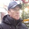 Андрей, 52, г.Камешково