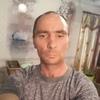 Aleksei, 39, г.Белогорск