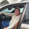 Владимир, 64, г.Камень-Рыболов