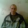 Алексей, 38, г.Горнозаводск