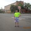 александр нырков, 43, г.Мариинск