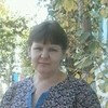 Галина, 42, г.Караганда
