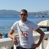 Евгений, 42, г.Геленджик