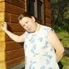 арина, 31, г.Орел